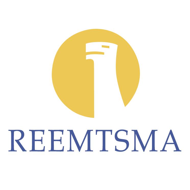 free vector Reemtsma