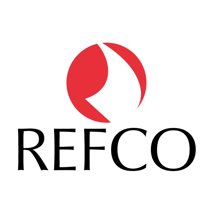 free vector Refco group