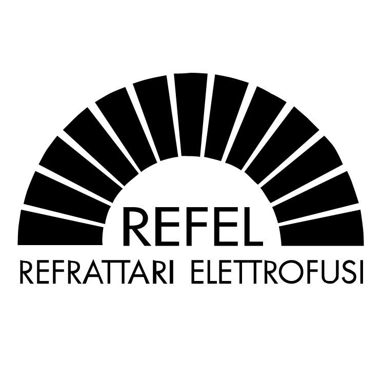 free vector Refel
