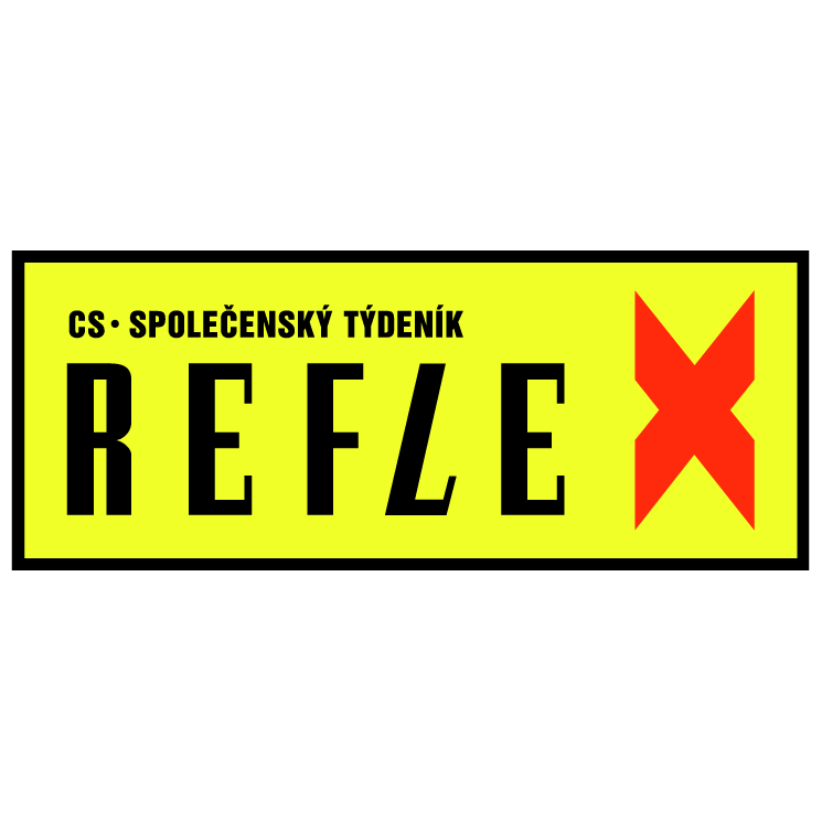 free vector Reflex 1