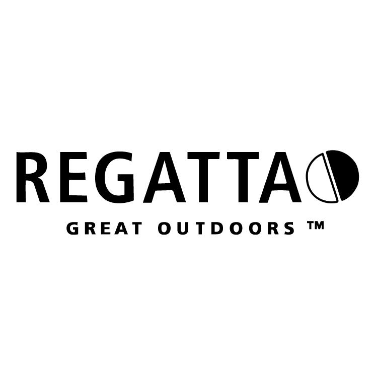free vector Regatta