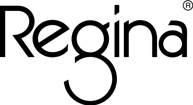 free vector Regina logo