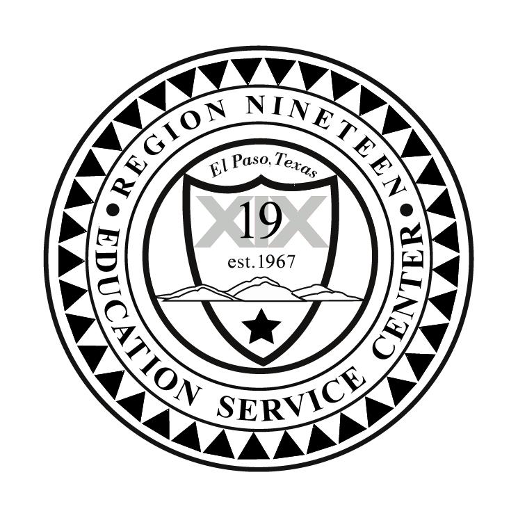 free vector Region 19 education service center 0