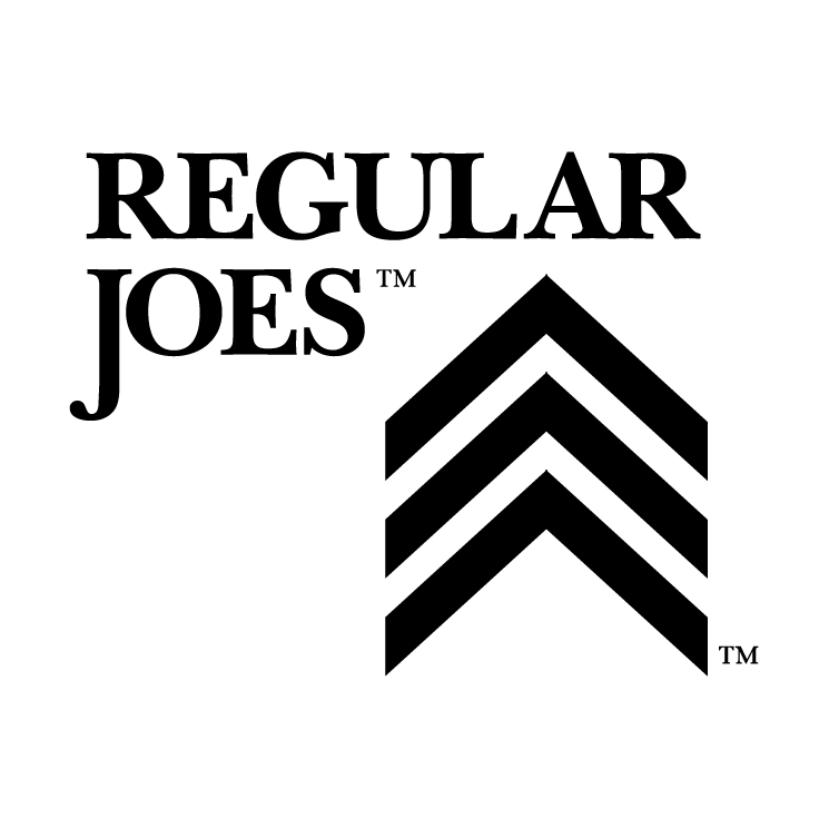 free vector Regular joes