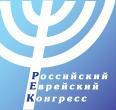 free vector REK logo