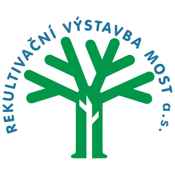 free vector Rekultivacni vystavba most