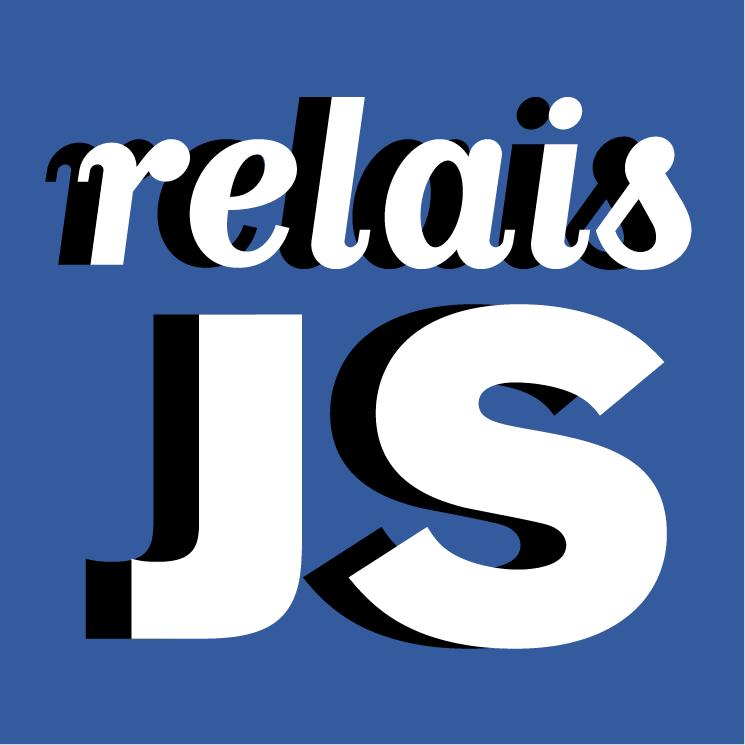free vector Relais js