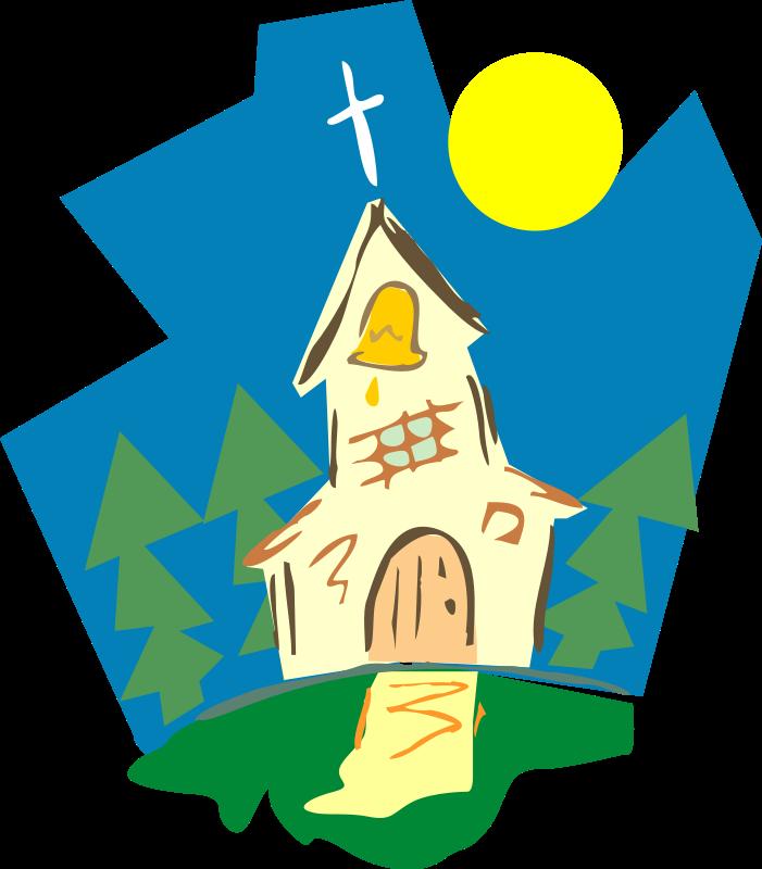 free vector Religion 12