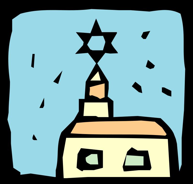 free vector Religion 18