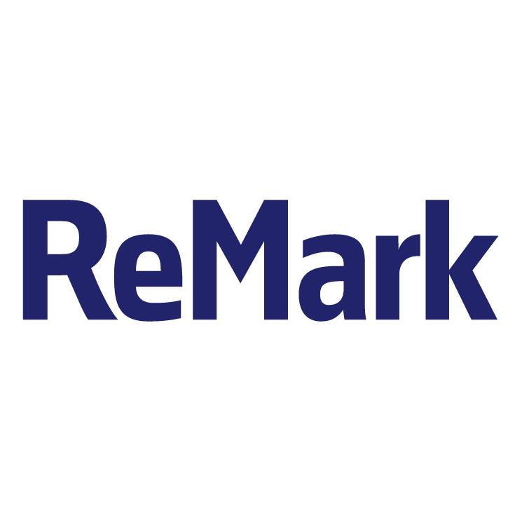 free vector Remark