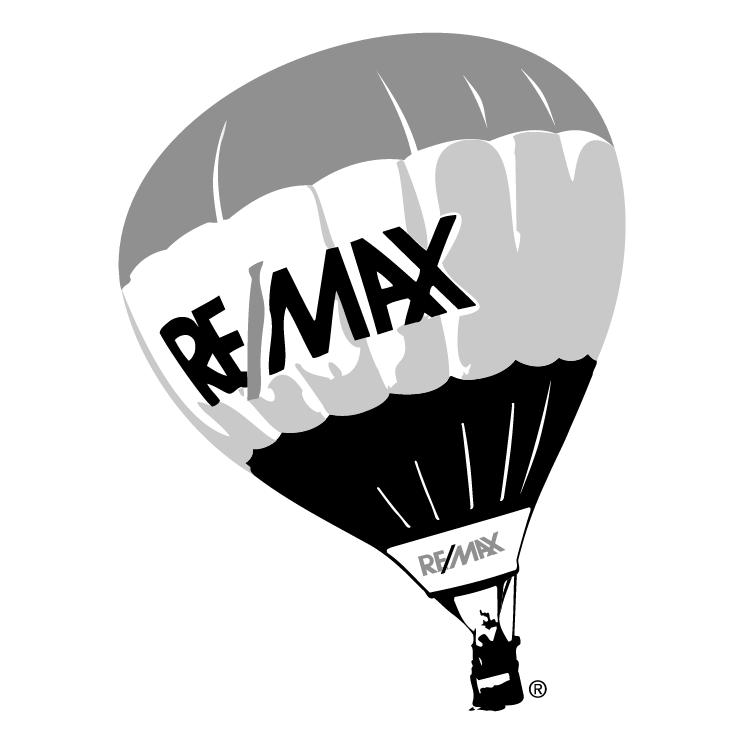 free vector Remax 2