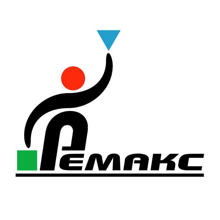 free vector Remax 4