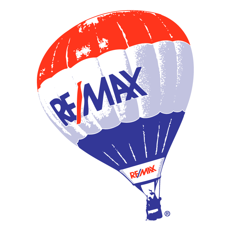 free vector Remax 5