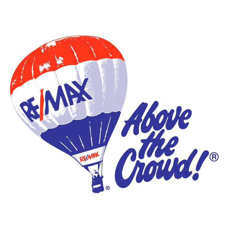 free vector Remax 6