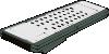 free vector Remote Control clip art