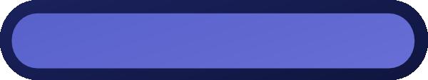 free vector Remove Blue clip art