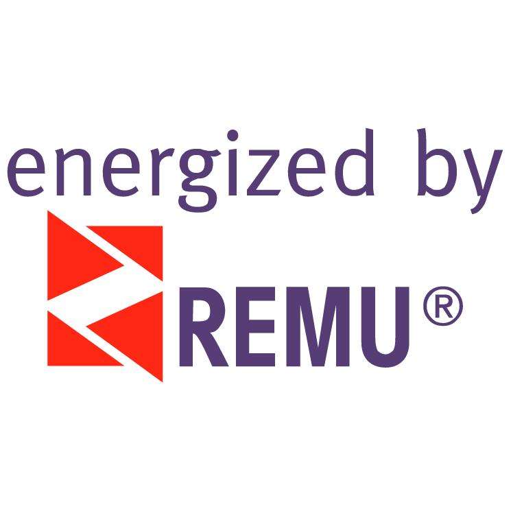 free vector Remu 0