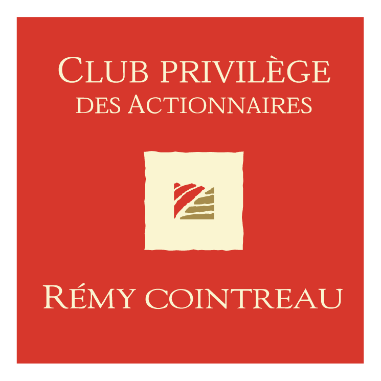 free vector Remy cointreau 0