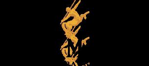 free vector Remy Martin logo