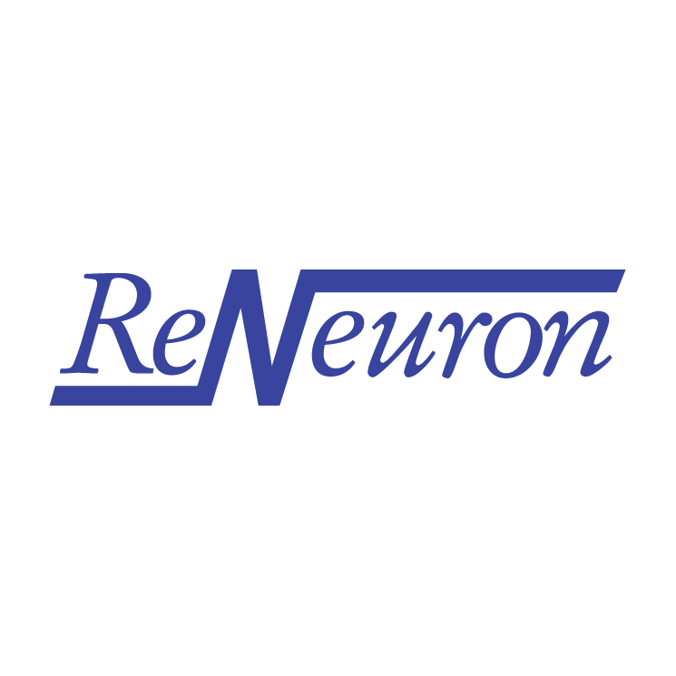 free vector Reneuron