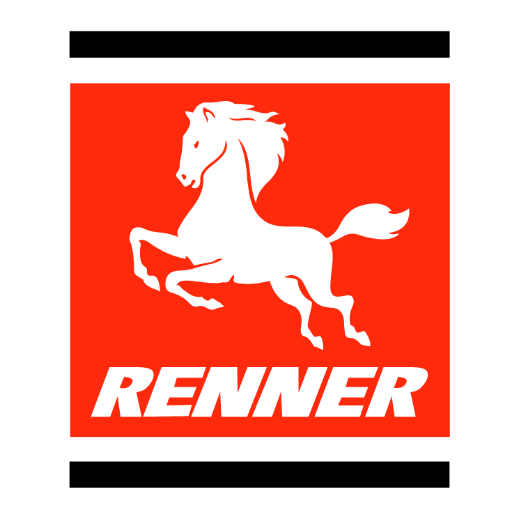 free vector Renner