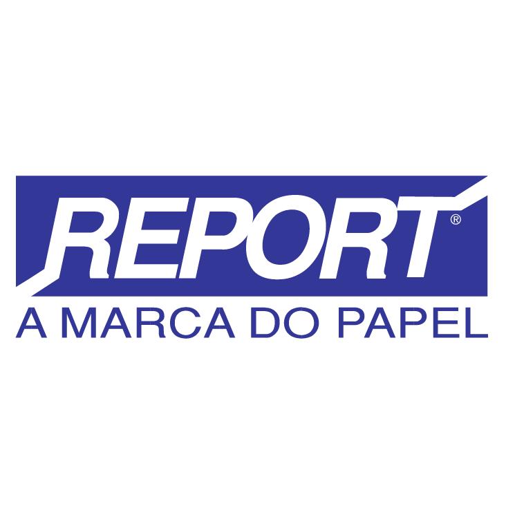 free vector Report