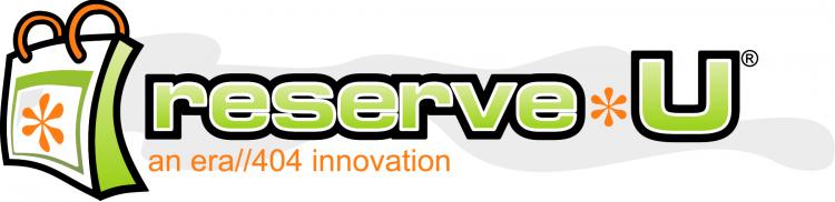 free vector Reserve u