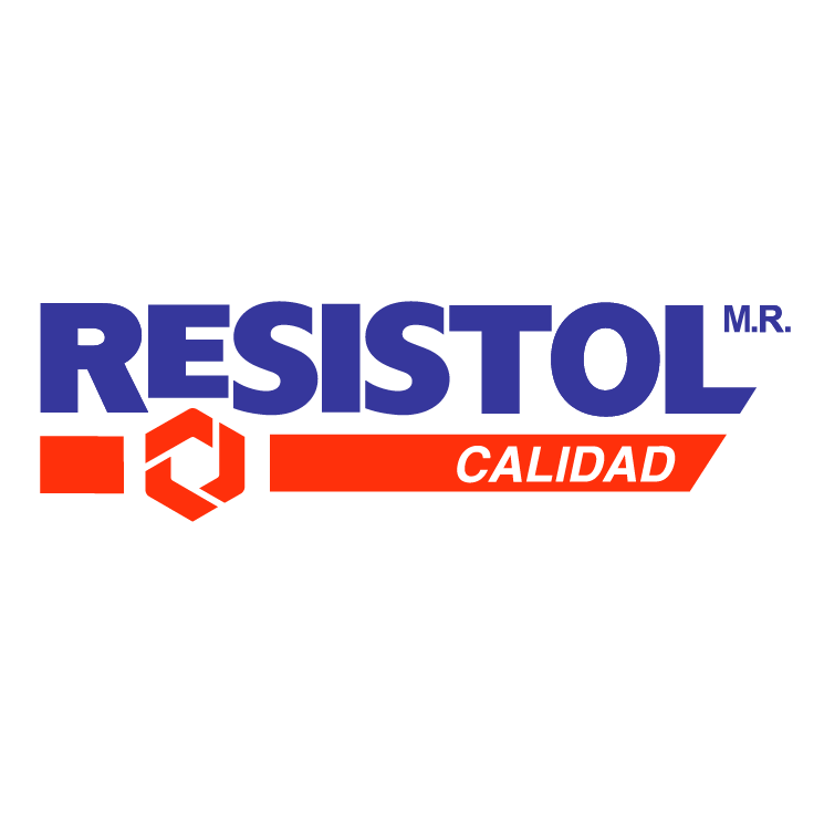 free vector Resistol