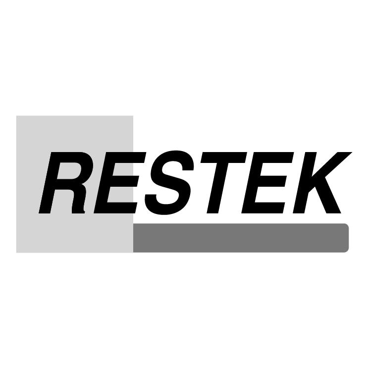 free vector Restek