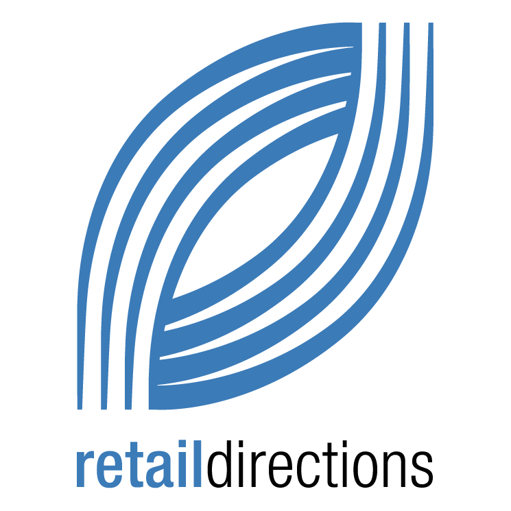 free vector Retail derictions