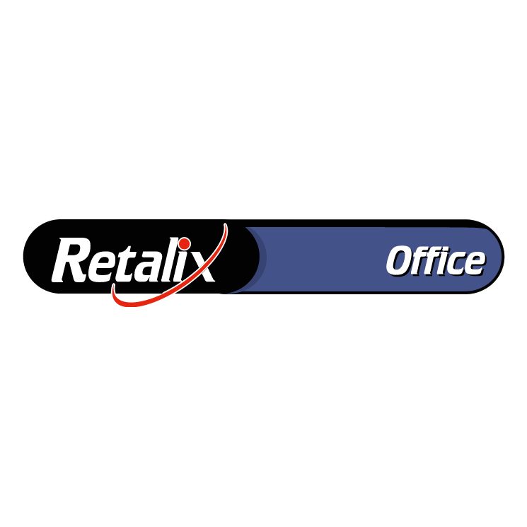 free vector Retalix office
