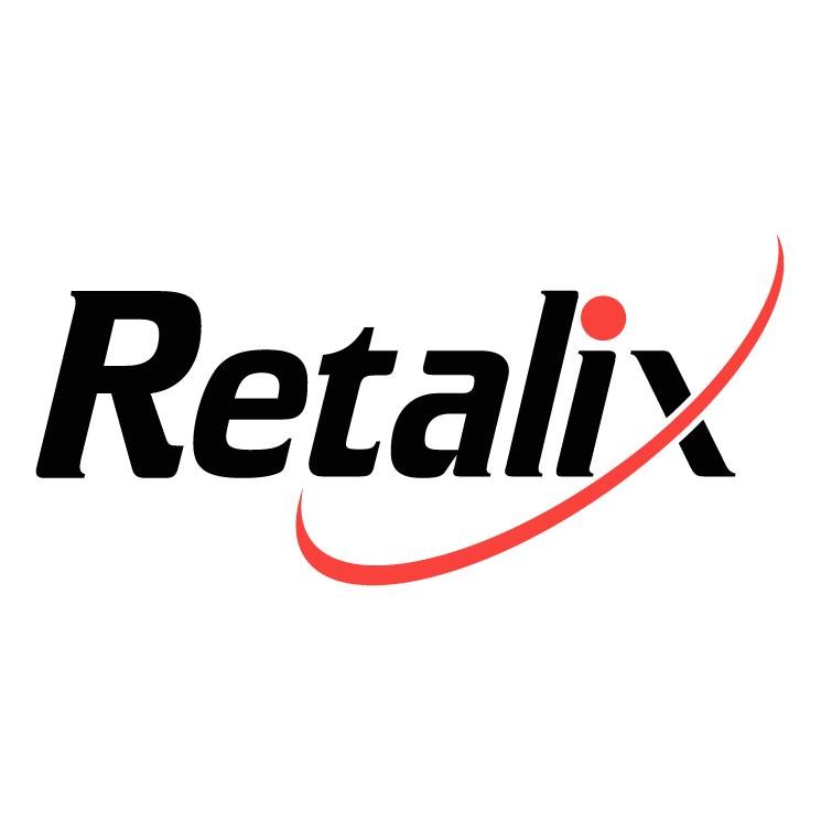 free vector Retalix