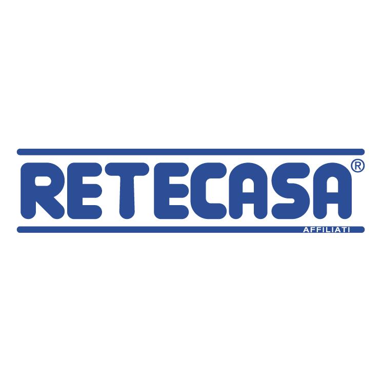 free vector Retecasa 0