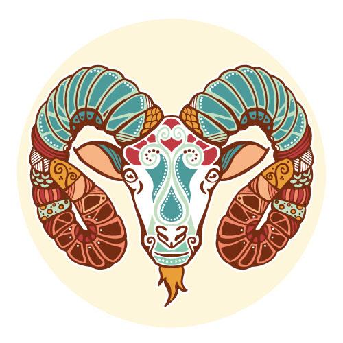 Virgo horoscope ganeshaspeaks 2020