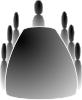 free vector Reunion clip art
