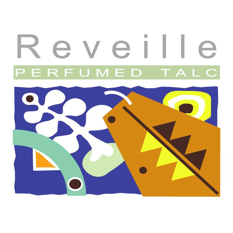 free vector Reveille