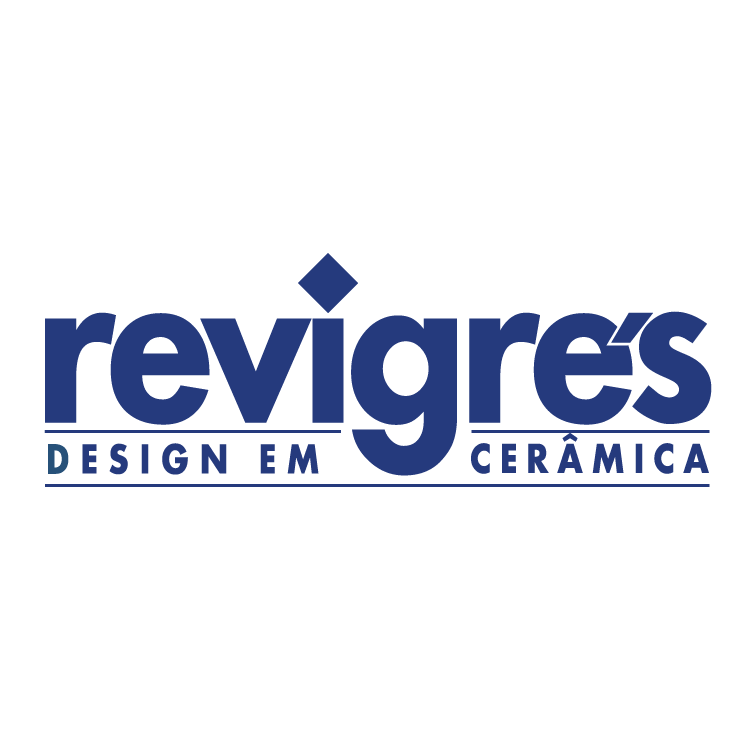 free vector Revigres