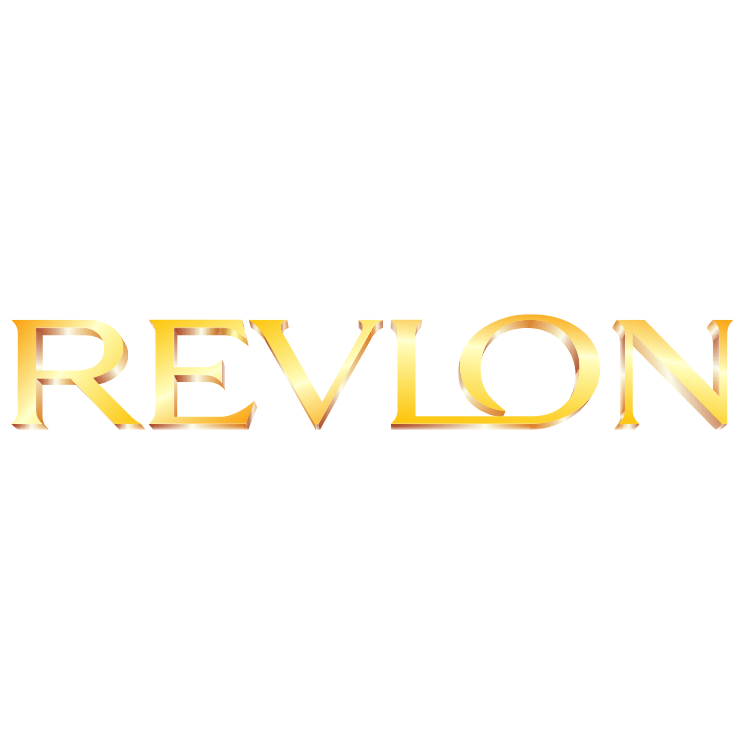 free vector Revlon 0