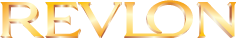 free vector Revlon 3D logo