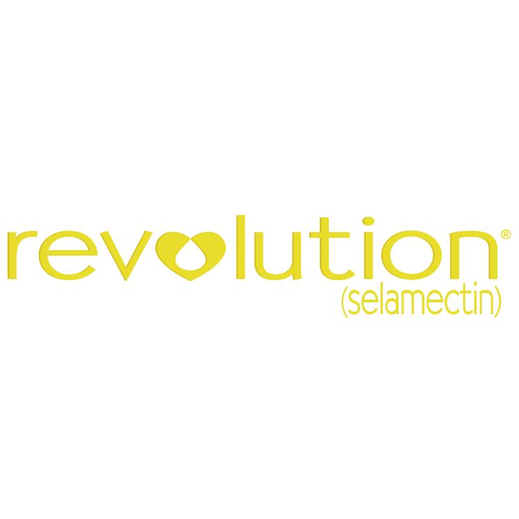 free vector Revolution 1