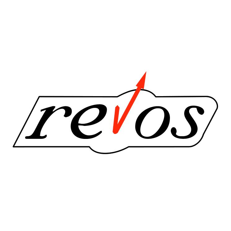 free vector Revos