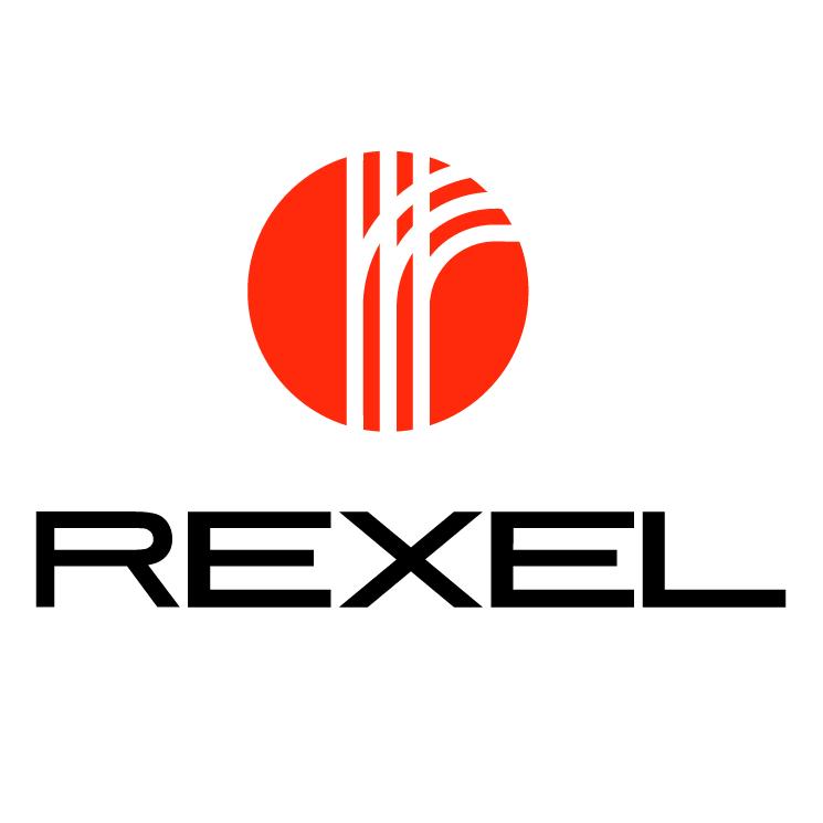 free vector Rexel 0