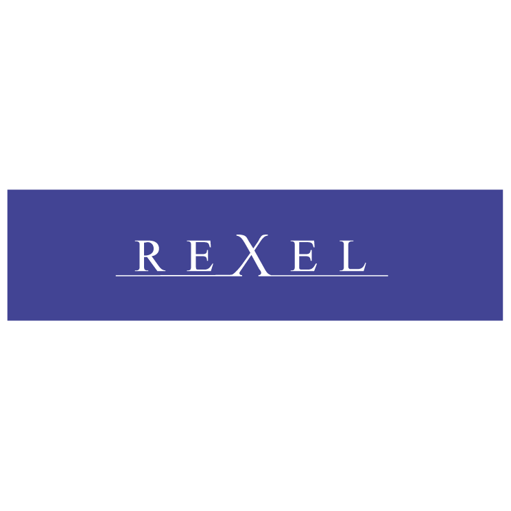 free vector Rexel