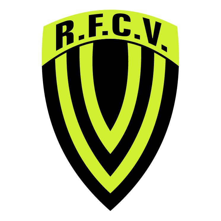 free vector Rfc valenciano