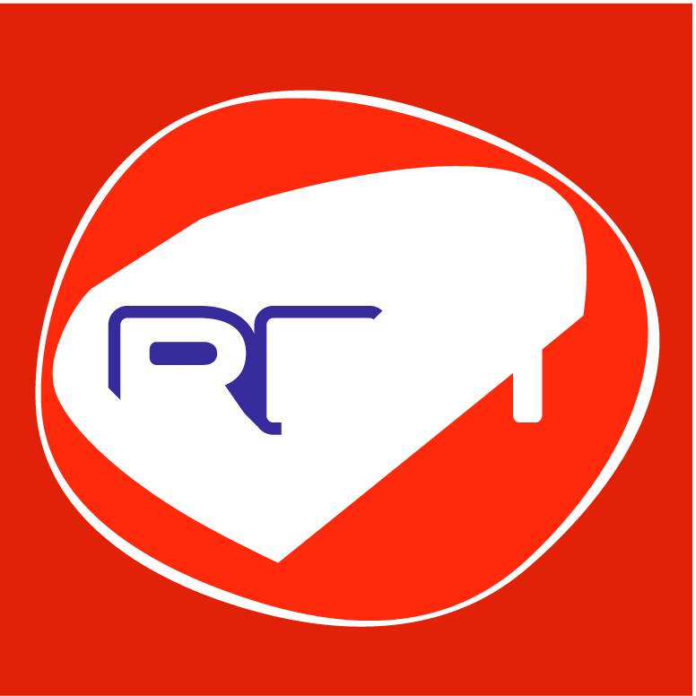 free vector Rfm 1