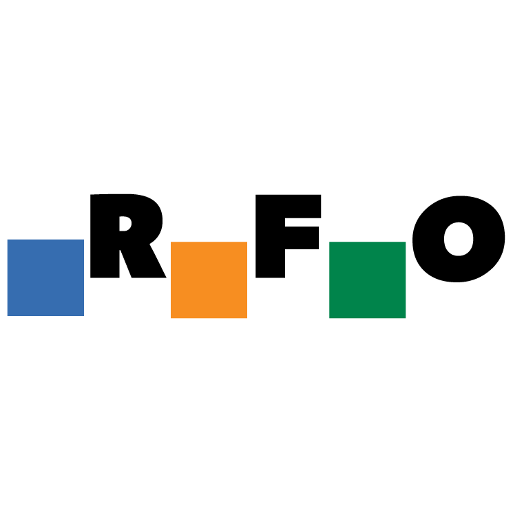 free vector Rfo 0