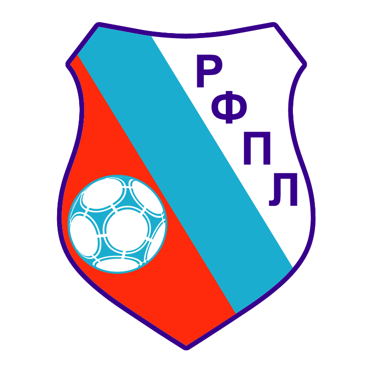 free vector Rfpl