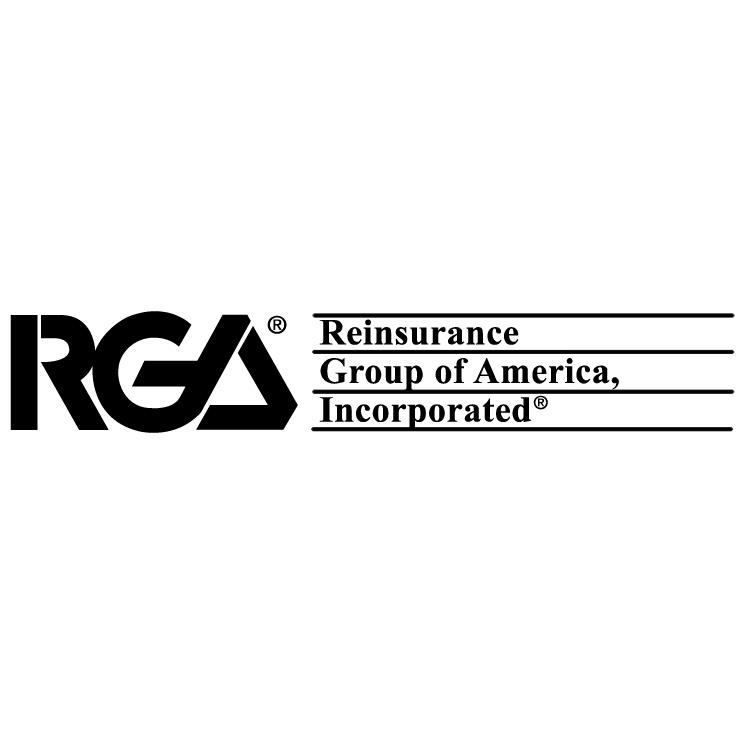 free vector Rga 0