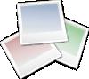 free vector Rgb Slides clip art