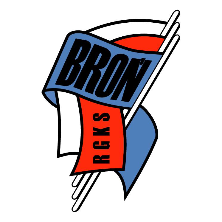 free vector Rgks bron radom